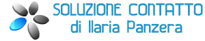 Soluzione Contatto di Ilaria Panzera