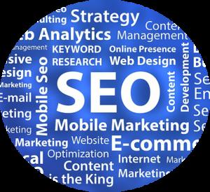 Web Marketing Soluzione Contatto di ilaria Panzera